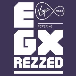 EGX Rezzed Audio Highlights