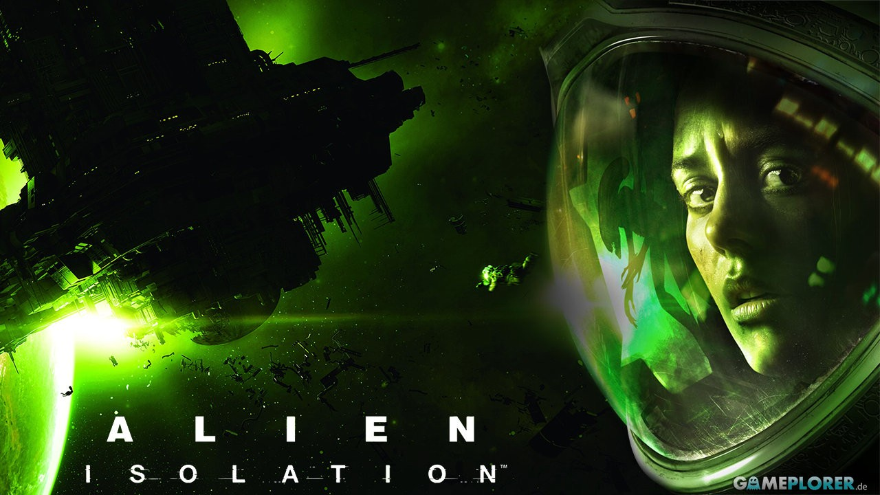 alien-isolation-wallpaper.jpg
