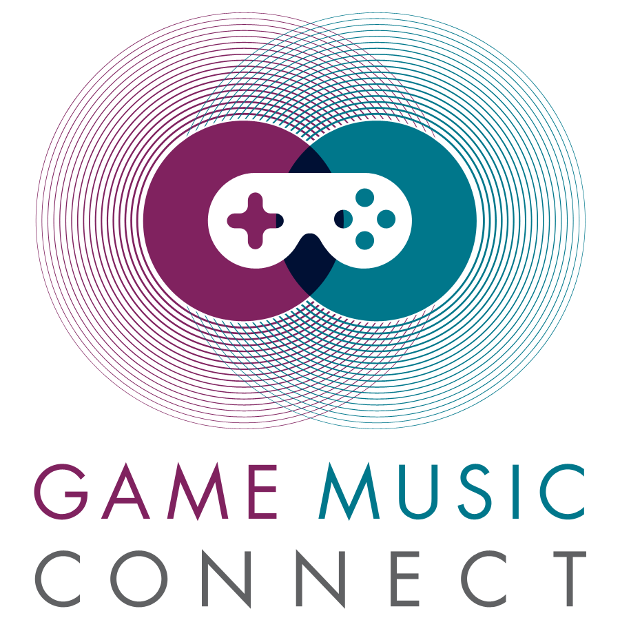 Game Music Connect 2014