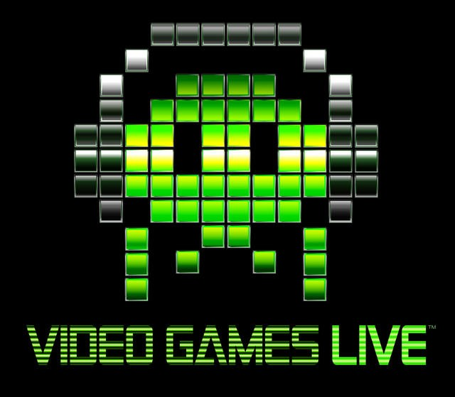 Video Games Live Have Announced Extra Dates!!!