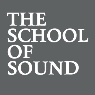 The School of Sound