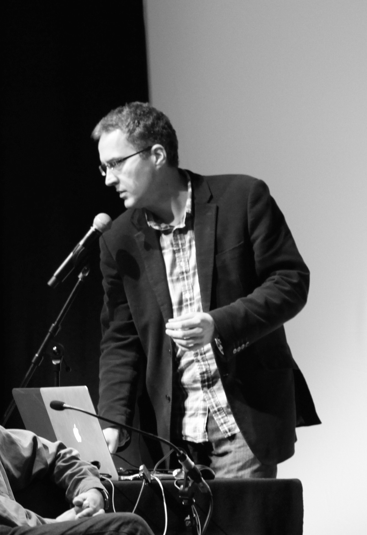 James Hannigan, Game Music Connect 2014