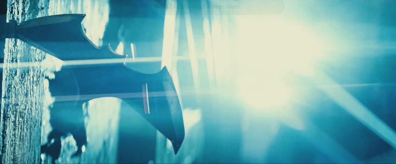 Batman_v_Superman_18