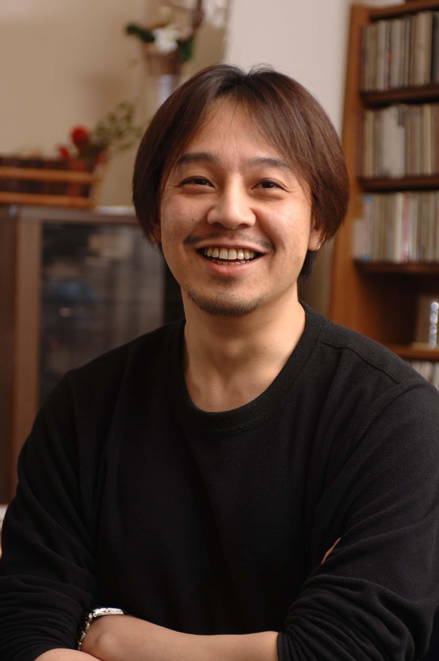Sakimoto2