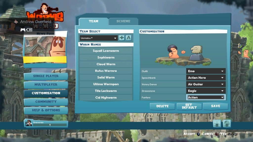 worms-w_m_d_20160831222842