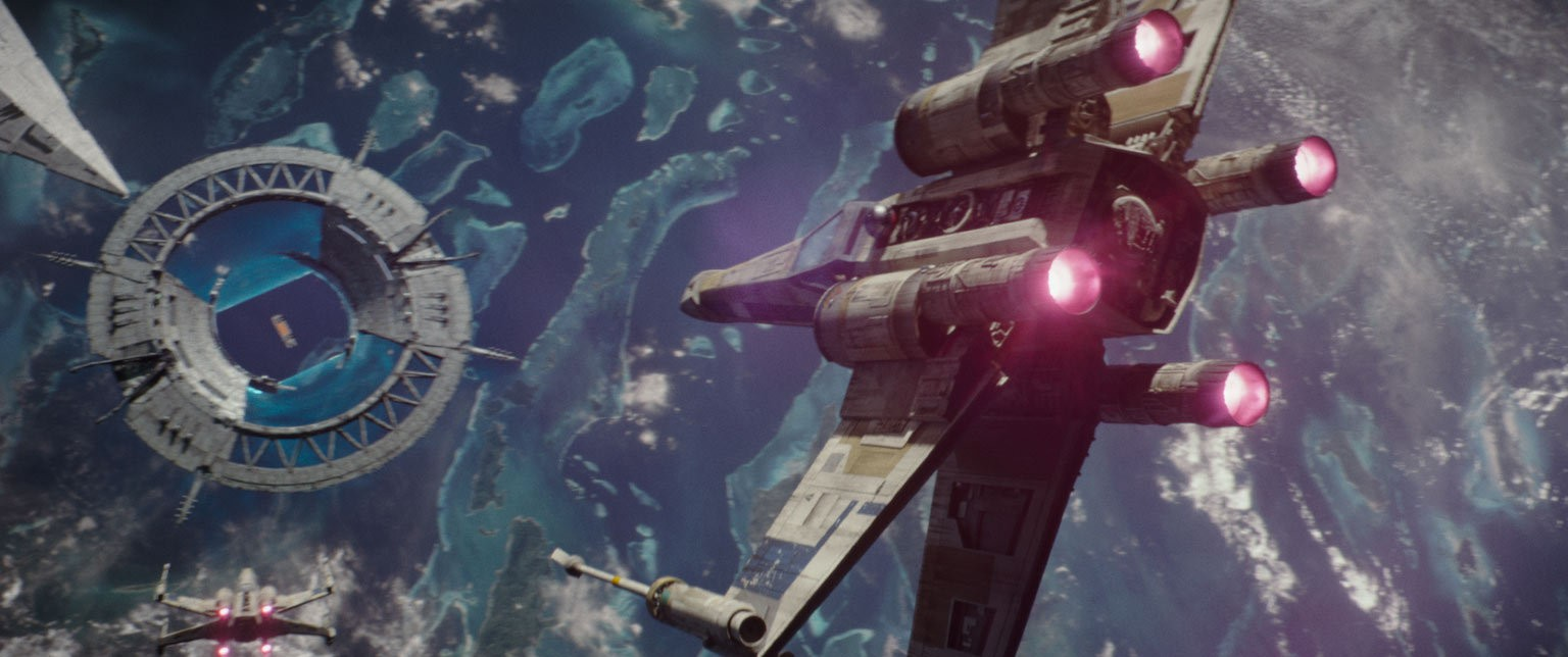 RogueOne_Xwing