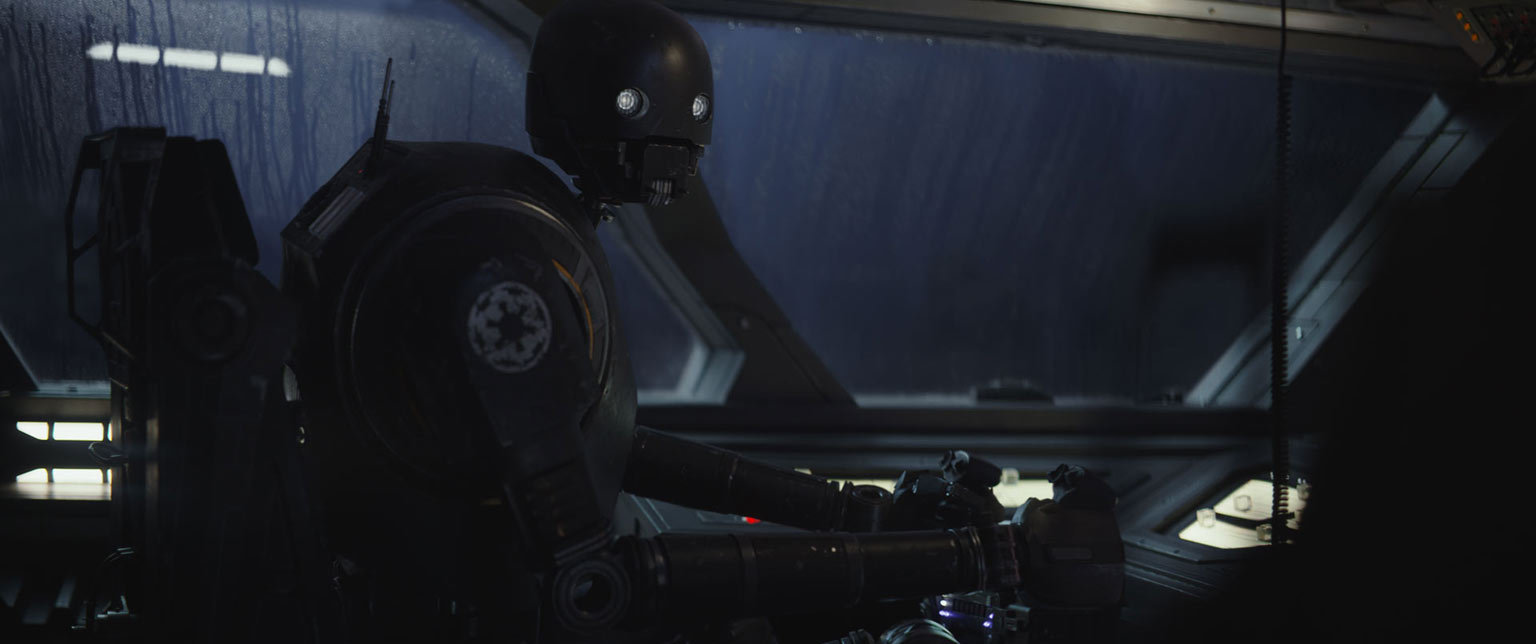 RogueOne_K-2SO