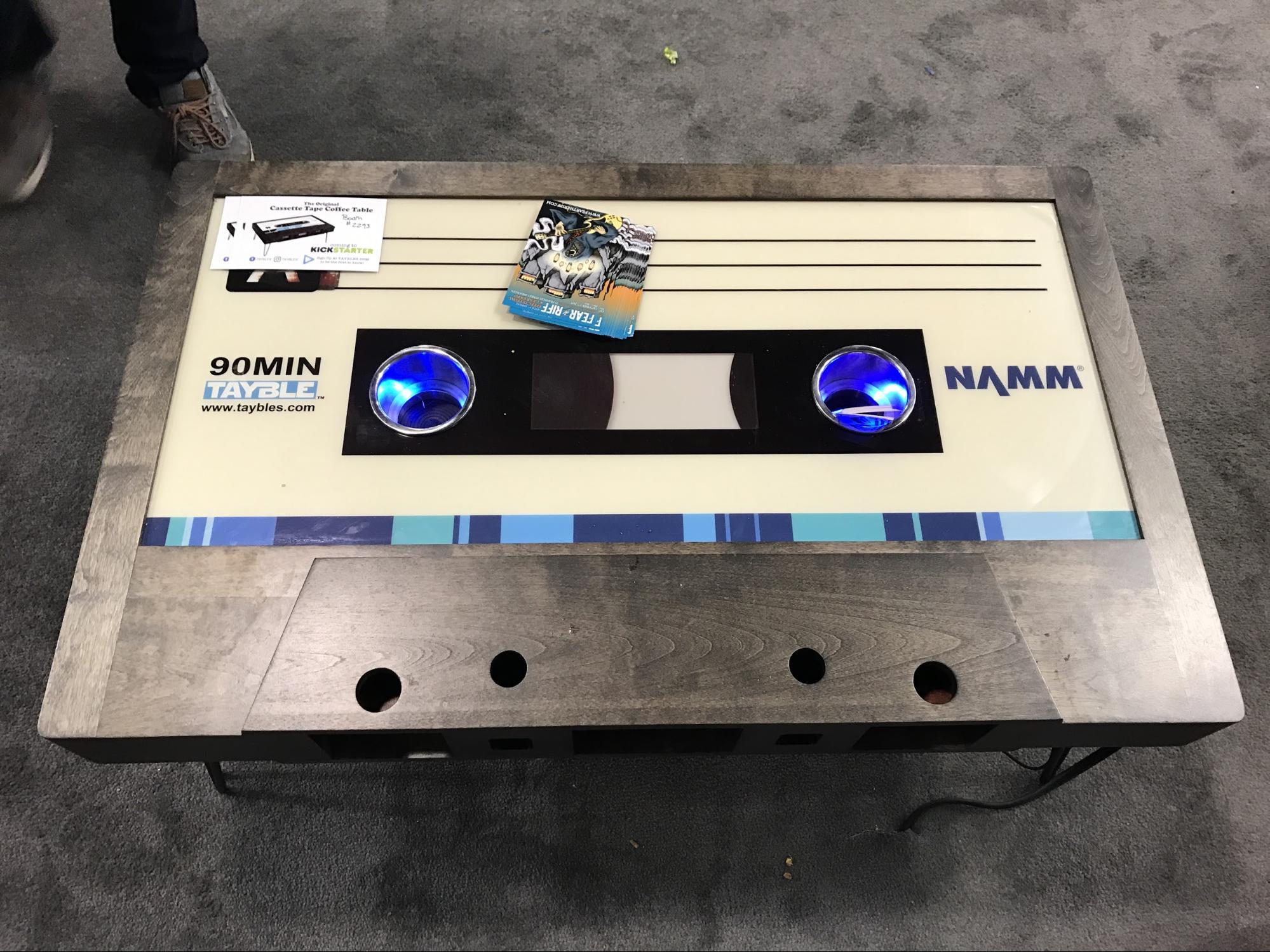 cassette_table