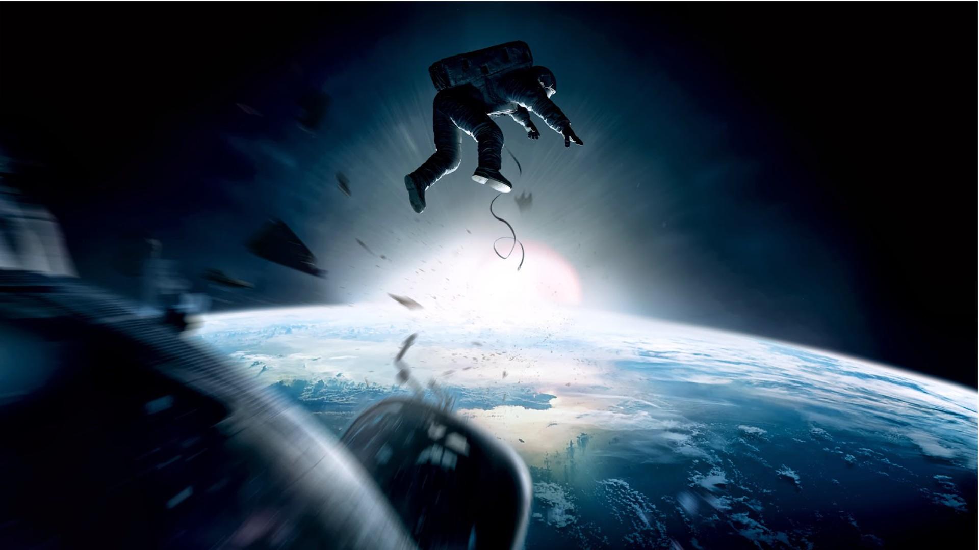 Gravity_Explosion