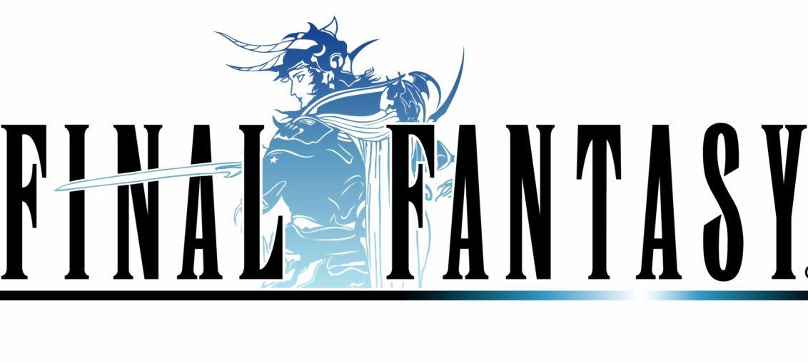 Banner image of Final Fantasy I