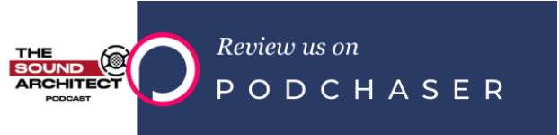 Podchaser Review